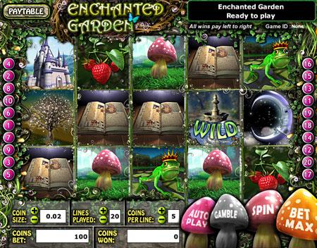 jet bingo online slots games