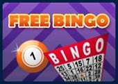 jet bingo promo free bingo games