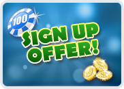 jet bingo promo sign up offer